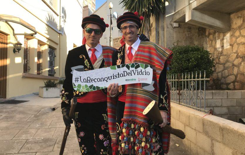 La-Reconquista-del-Vidrio-Bocairent-Ecovidrio-Ecosilvo