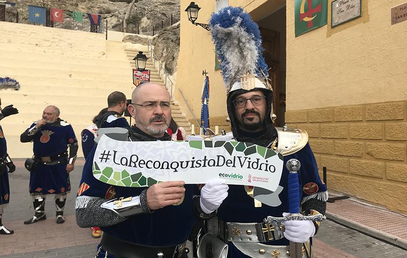 La-Reconquista-del-Vidrio-Sax-Ecovidrio-Ecosilvo